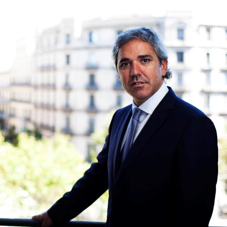 Juan Gracia_Grup Torretas