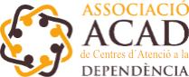 Associació Acad | Et defensem i et representem
