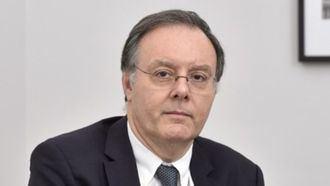 Judicialización del convenio colectivo laboral catalán